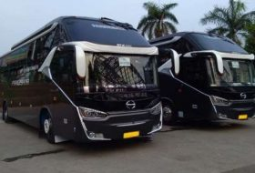 penawaran tipe bus