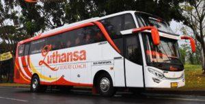 sewa bus murah jakarta timur